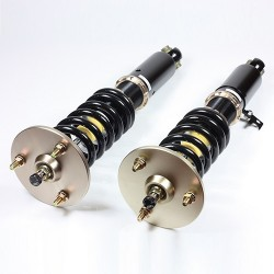 BC Racing Coilovers for Honda NSX